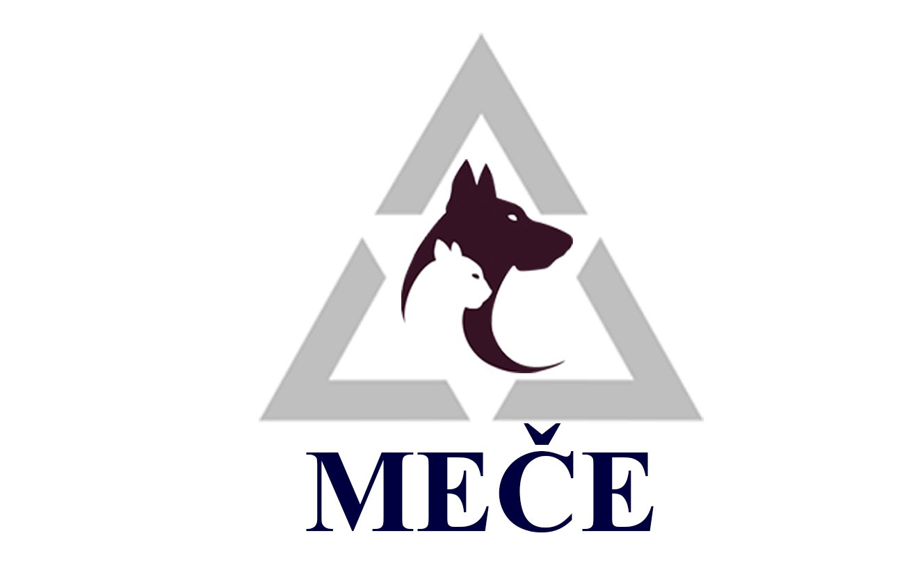Pet Shop Mece